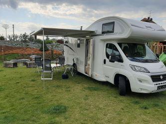 https://www.camper-moravia.cz/fotky/orig/32.jpg