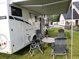 https://www.camper-moravia.cz/fotky/orig/34.jpg